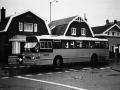 209-3a-Leyland-Panther-Hainje