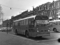 211-1a-Leyland-Panther-Hainje