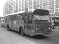 212-5a-Leyland-Panther-Hainje