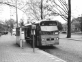 213-1a-Leyland-Panther-Hainje