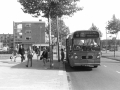 213-2a-Leyland-Panther-Hainje