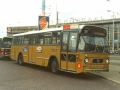 213-3a-Leyland-Panther-Hainje