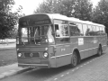 214-1a-Leyland-Panther-Hainje