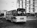 216-1a-Leyland-Panther-Hainje