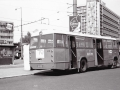 216-4a-Leyland-Panther-Hainje