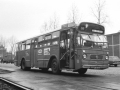 217-3a-Leyland-Panther-Hainje