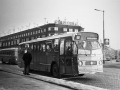218-1a-Leyland-Panther-Hainje