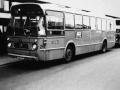 219-1a-Leyland-Panther-Hainje