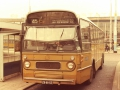 222-1a-Leyland-Panther-Hainje