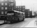 223-2a-Leyland-Panther-Hainje