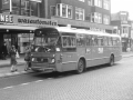 224-2a-Leyland-Panther-Hainje