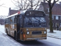 224-5a-Leyland-Panther-Hainje