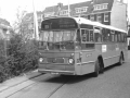 225-4a-Leyland-Panther-Hainje