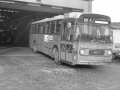 226-2a-Leyland-Panther-Hainje