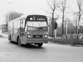 226-3a-Leyland-Panther-Hainje