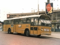 227-1a-Leyland-Panther-Hainje