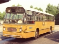 227-2a-Leyland-Panther-Hainje