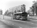 228-1a-Leyland-Panther-Hainje