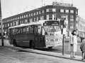 232-1a-Leyland-Panther-Hainje