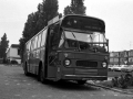 232-3a-Leyland-Panther-Hainje