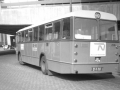 236-2a-Leyland-Panther-Hainje