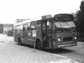 236-3a-Leyland-Panther-Hainje