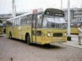 236-4a-Leyland-Panther-Hainje