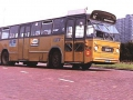 238-1a-Leyland-Panther-Hainje
