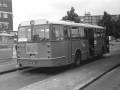 238-3a-Leyland-Panther-Hainje