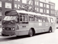 238-4a-Leyland-Panther-Hainje