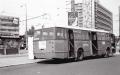 206-12-Leyland-Triumph-Werkspoor