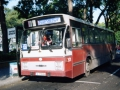 301-10 DAF-Hainje Burgas -a