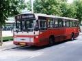301-11 DAF-Hainje -a