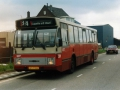 301-3 DAF-Hainje-a