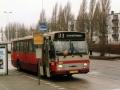 302-1 DAF-Hainje-a