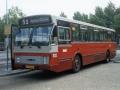 302-14 DAF-Hainje -a
