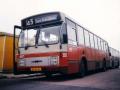 303-14 DAF-Hainje-a