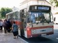303-19 DAF-Hainje Burgas -a