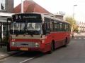 303-2 DAF-Hainje-a