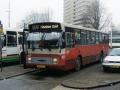 303-21 DAF-Hainje -a