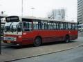 303-22 DAF-Hainje -a