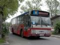 303-23 DAF-Hainje Burgas -a