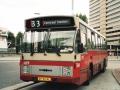 304-2 DAF-Hainje-a