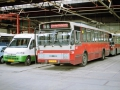 304-4 DAF-Hainje-a