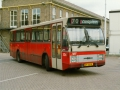 304-5 DAF-Hainje-a