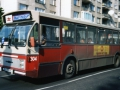 304-7 DAF-Hainje Burgas -a