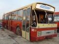 305-11 DAF-Hainje Burgas -a