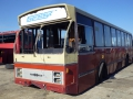 305-13 DAF-Hainje Burgas -a