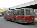 305-14 DAF-Hainje Burgas -a
