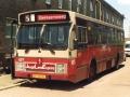 305-2 DAF-Hainje-a